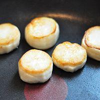 成本超低的健康素食---西兰花杏鲍菇料理的做法图解8
