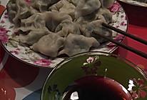 另类三鲜馅饺子的做法