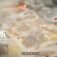 不用开火,优雅搞定3道仙女晚宴!的做法图解9