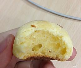 不凹的麻薯的做法