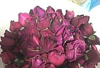 玫瑰酵素的做法