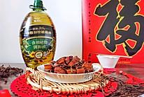 #新春美味菜肴#干豆角红烧肉的做法