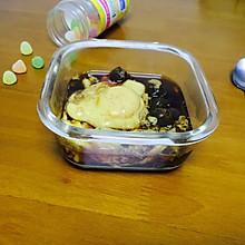 桂圆干红糖煮鸡蛋(补血)