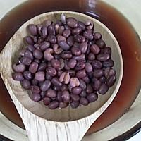 清暑去湿气【薏米红豆汤】的做法图解2