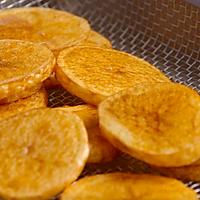【东乡土豆片】土豆大省的地三鲜,果然不一般!的做法图解3
