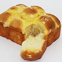 墨西哥超软面包