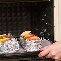 果香脆皮烤肉的做法图解9