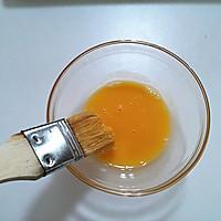 广式莲蓉蛋黄月饼的做法图解17