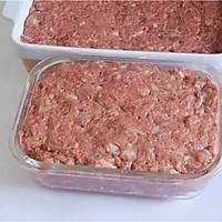 自制午餐肉的做法图解7