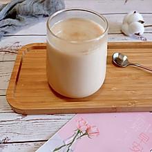 【生酮饮食·真酮】生酮焦糖奶茶