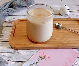 【生酮饮食·真酮】生酮焦糖奶茶的做法