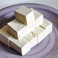 豆腐箱的做法图解1