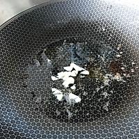 青椒牛柳的做法图解4