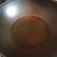 泰菜-泰式咖喱蟹建兴饭店复刻版的做法图解4