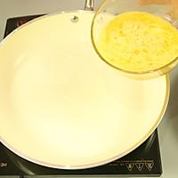 蛋蛋系列之拔丝蛋蛋 #就是红烧吃不腻!#的做法图解4