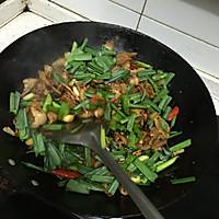 四川回锅肉的做法图解9