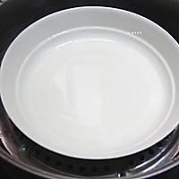家乡风味簸箕炊的做法图解4