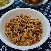 梅干菜蒸肉的做法图解17