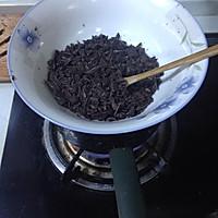 巧克力熔岩蛋糕【经典不老款,新手都会做的0失败甜品】的做法图解3