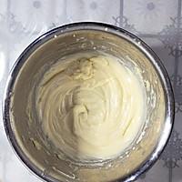 #金龙鱼精英100%烘焙大赛颖涵战队#花生牛奶酥的做法图解5