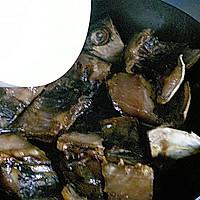 #菁选酱油试用之煎鱼块的做法图解5