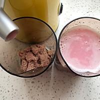 鲜榨石榴汁的做法图解7