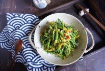 温拌黄瓜花 清热祛火 家常快手凉菜 #精品菜谱挑战赛#的做法