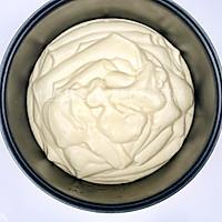 电饭锅版蒸蛋糕的做法图解11
