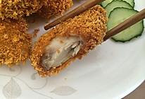 黄金鸡翅—比肯德基的都好吃的做法