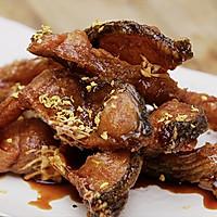 上海熏鱼|美食台的做法图解8