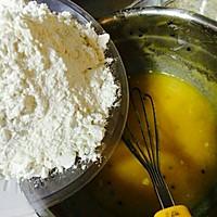 香酥蛋卷的做法图解3