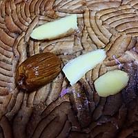 #快手又营养,我家的冬日必备菜品#粉葛龙骨汤的做法图解2