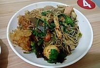 麻辣锅的做法