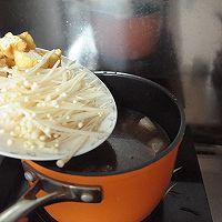 马来西亚正宗肉骨茶的做法图解9