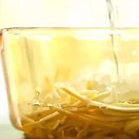 蜂蜜柚子茶的做法图解8