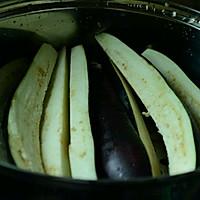 四川凉拌茄子#蔚爱边吃边旅行#的做法图解2