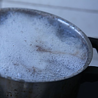 营养下酒菜--干煸孜然小羊排的做法图解5