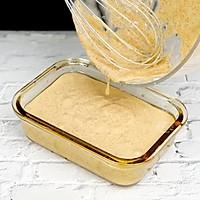 枣泥糕的做法图解10