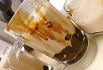 #我们约饭吧#自制珍珠奶茶的做法