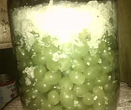 家庭自酿葡萄酒的做法