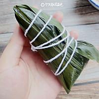 蜜枣粽子的做法图解4
