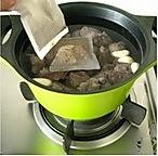 新加坡肉骨茶的做法图解4