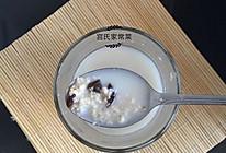 风味燕麦早餐的做法