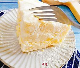 日式冰乳酪蛋糕❗超火奶酪蛋糕的做法