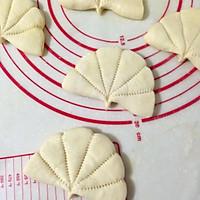 荷叶饼的做法图解7