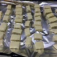 牛轧糖的做法图解11