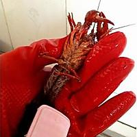 清蒸小龙虾的做法图解1