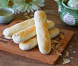 家庭版稻香村牛舌饼的做法