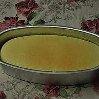酸奶蛋糕(附自制酸奶烤箱作法)#长帝烘焙节#的做法图解16