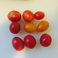 瘦身沙拉的做法图解2